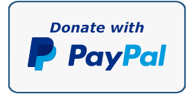 PayPal donation image